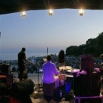 Summer Jazz in Croatia