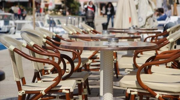 A Travel Guide To Rovij Croatia | Bars in Rovinj