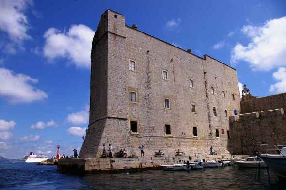 Top 10 Things To Do in Croatia: Discover History