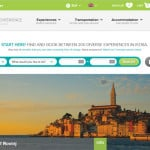 Istria Experience: Tours, Attractions & Things to Do