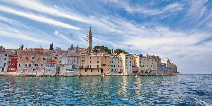 Things To Do In Istria Travel Guide | Visit Rovinj