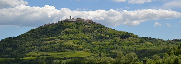 Things To Do In Istria Travel Guide | Motovun