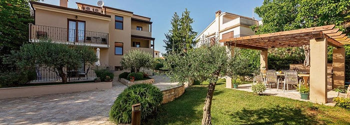 Things To Do In Istria Travel Guide | Apartment Paulino Rovinj