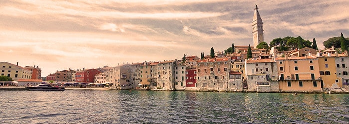 Things To Do In Istria Travel Guide | Rovinj