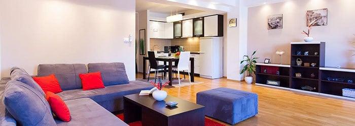 Things To Do In Istria Travel Guide | Urban Premium Apartments Porec