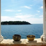 Top things to do in Rovinj