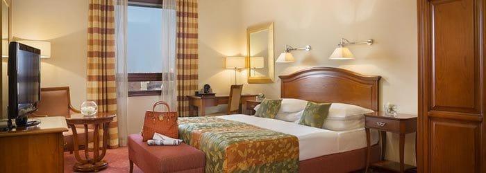Best Hotels In Croatia|Hotel Best Western Astoria Zagreb
