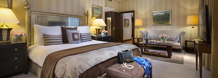 Best Hotels In Croatia|Hotel Esplanade Zagreb
