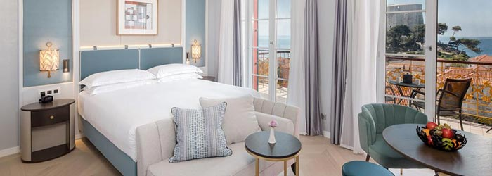 Where To Stay In Dubrovnik| Hotel Hilton Dubrovnik