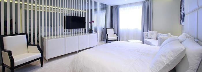Best Hotels In Croatia|Hotel 9 in Zagreb