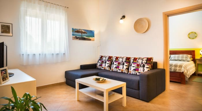 Croatia apartments to rent: Our best tips