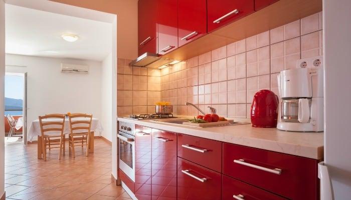 Croatia apartments to rent: What ti expect