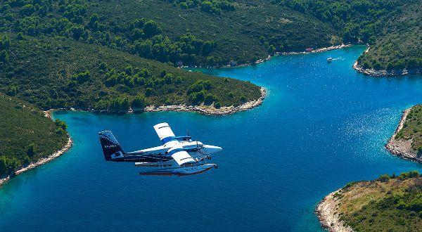 Split Croatia Travel Guide | Travelling To Split Croatia