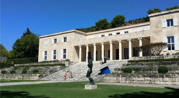 Things To Do In Split Croatia   Visit Split Art Galleries