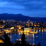 Top things to do in Split, Croatia
