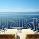 5 reasons to visit Opatija in spring and fall