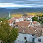 Istrian hilltop towns that will take your breath away