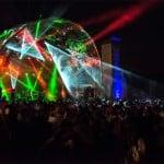 Croatia Festivals 2014