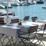 Dubrovnik restaurants: where to eat in dubrovnik