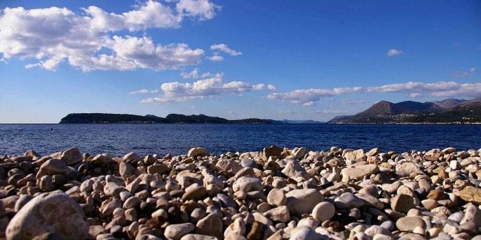 Dubrovnik Travel Guide|Beaches in Dubrovnik