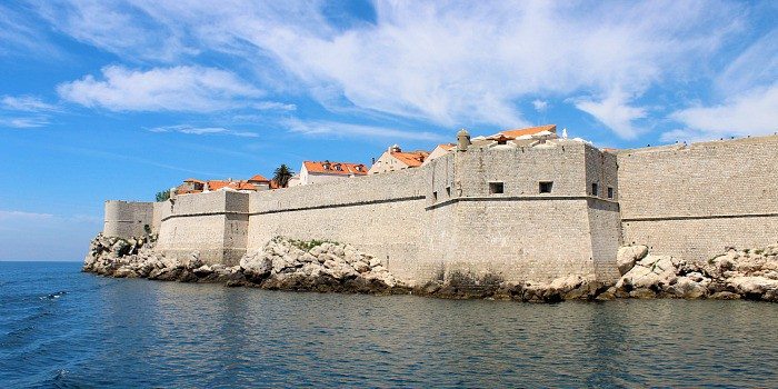 Dubrovnik Travel Guide|What to do in Dubrovnik