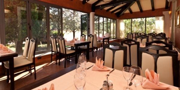 Best Restaurants In Istria | Restaurant Riva