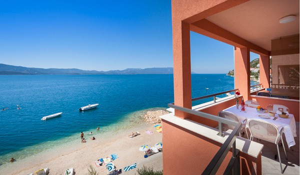 Summer in Croatia: My summer in Croatia