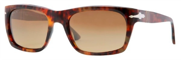 Packing list for vacation in Croatia: Persol Sunglasses