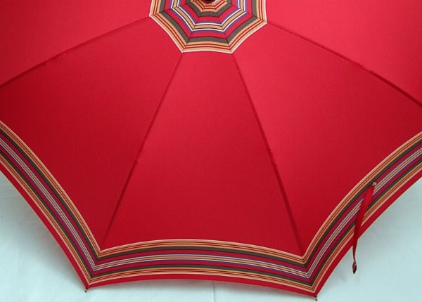 What to buy in Croatia: Cerevecki Umbrellas
