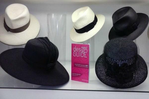 What to buy in Croatia: Kobali Hats