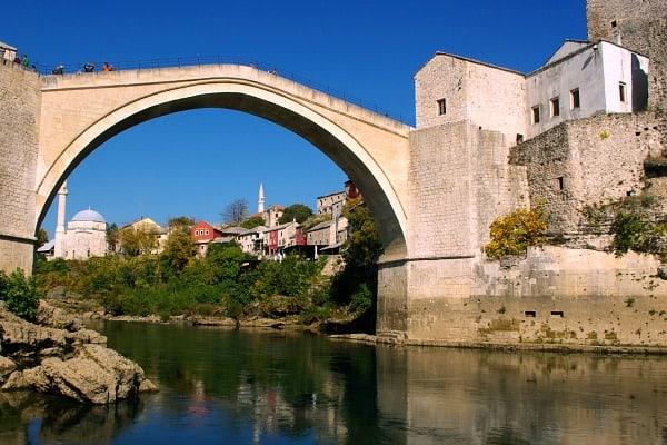 Croatia itinerary: 9 days in Dalmatia