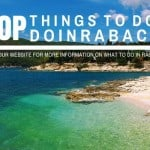 Things to do in Rabac Croatia