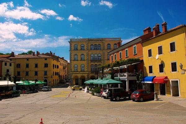 Things to do in Rabac Croatia | Visit Labin