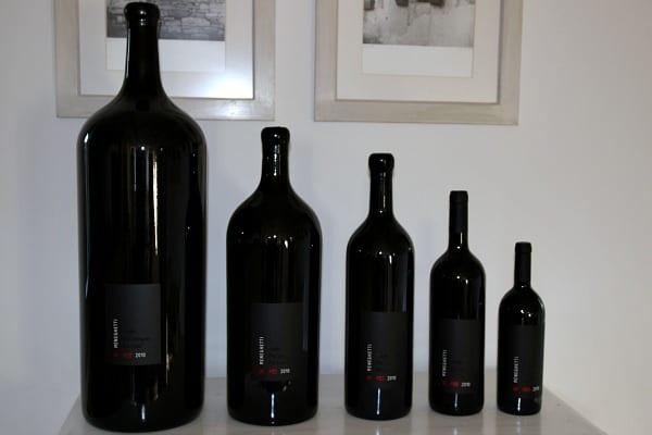 Villa Meneghetti | Istria, Croatia | Meneghetti Wines