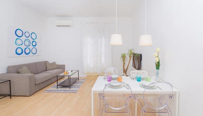 Best Split Apartments|Apartments Irundo Split