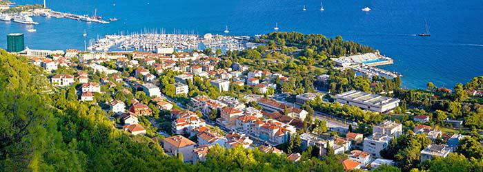 Split Where To Stay|Best places to stay in Split: Meje