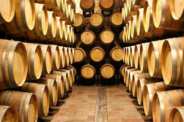 Things to do on Brac Island | Visit local wineries