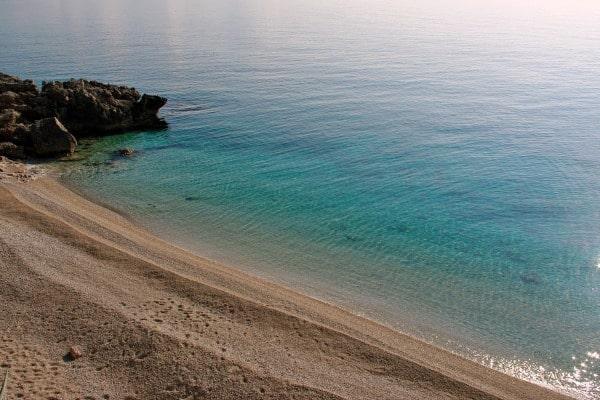 Peljesac Peninsula Travel Guide | Awesome beaches
