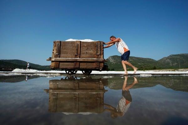 Things To Do On The Peljesac Peninsula | Photo credit: Antonio Boric / Reuters