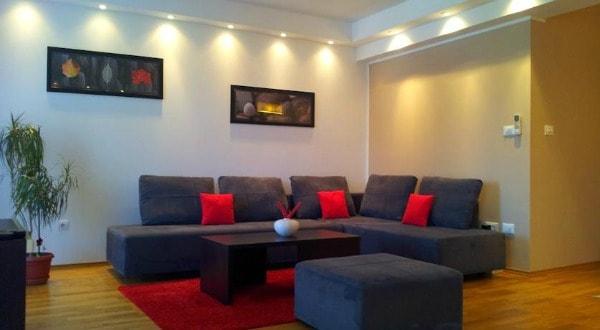 Where to stay in Porec Croatia | Urban Premium Apartments