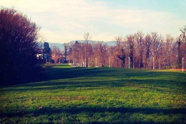 Zagreb itineraries | Leafy Zagreb