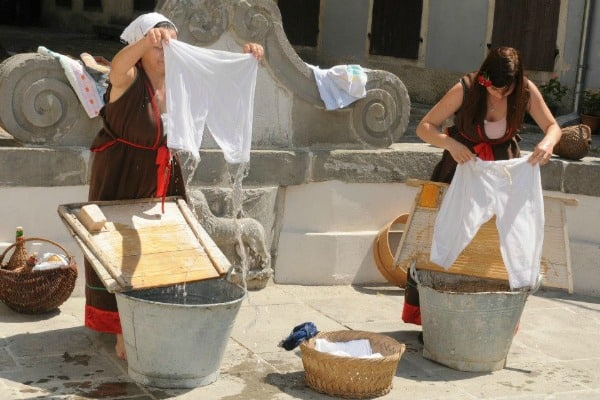 Istria Inspirit Croatia | Buzet