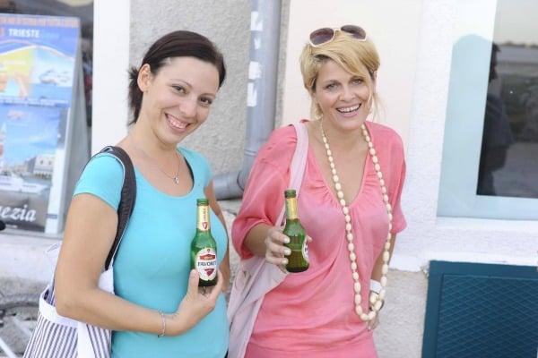 Istria Inspirit Croatia | Staff