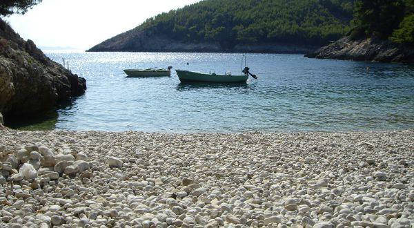 Beaches In Croatia | Beach Orlandusa, Korcula