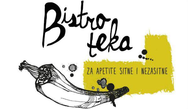 Bistroteka Zagreb
