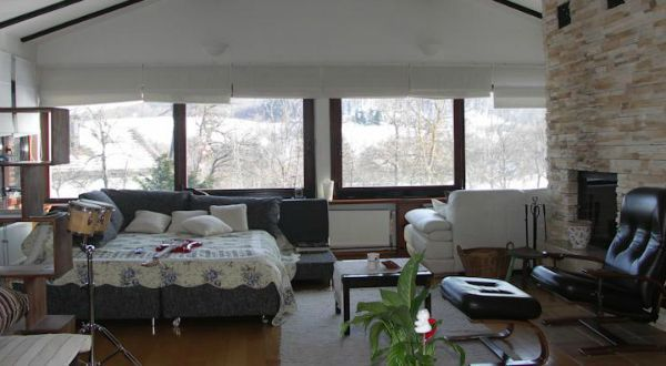 Accommodation At Plitvice Lakes | Villa Verde Guest House