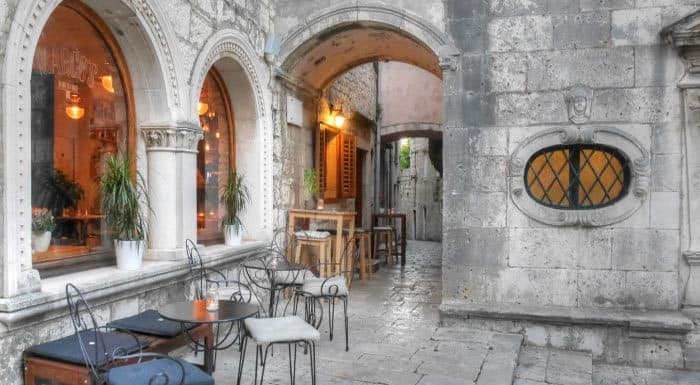 What to do in Dubrovnik | Visit Korcula Town For A Day