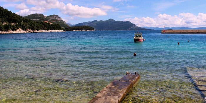 12 Great Day Trips From Dubrovnik | Peljesac Peninsula