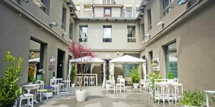 Best Hostels In Croatia |Hostel Shappy in Zagreb