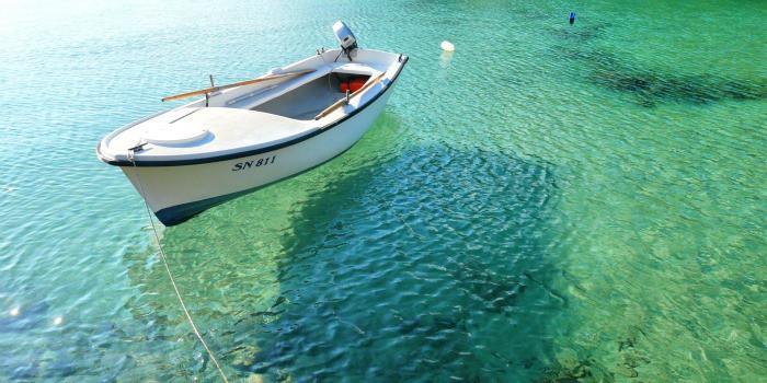 Panasonic Lumix GF7 Review |Prapratno, Croatia